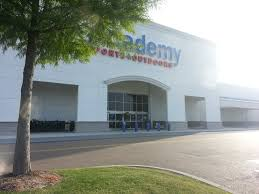 Academy Sports Bench Press Academy Sports Outdoors Outdoor Gear 7205 Pkwy