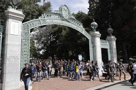 uc berkeley police probing report of assault in residential