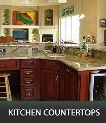 Kitchen Cabinets Jacksonville Fl Kitchen Cabinets In Jacksonville Fl One Year Guarantee