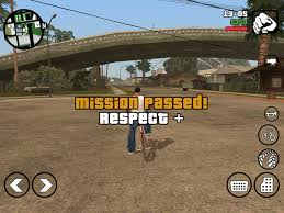 gta 3 san andreas apk gta san andreas data obb apk highly compressed 4mb