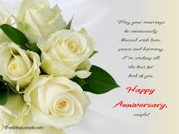 wedding wishes to niece wedding anniversary messages wishes and wordings wordings and