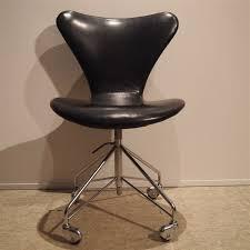 modele de bureau modele de chaise modele de chaise conceptions de maison chaise