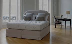 Mattress Topper For Sofa Bed by Custom Size Memory Foam Mattress Topper Mattress Gallery By All