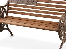 perfect industrial metal bench legs tags bench legs metal grey