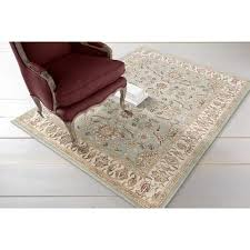 7 X 11 Area Rugs Cheap 7 X 11 Area Rug Find 7 X 11 Area Rug Deals On Line At