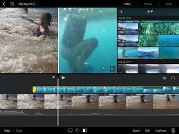 imovie app tutorial 2014 the best hidden features in imovie for ios peachpit