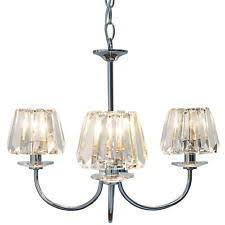 Lights And Chandeliers Crystal Ceiling Lights And Chandeliers Ebay