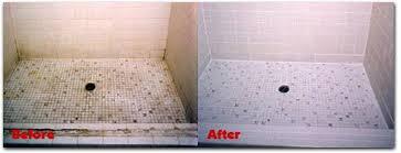 regrouting tile floor home tiles