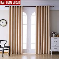 Dividing A Bedroom With Curtains Dividing A Bedroom With Curtains How Should We Hang Room