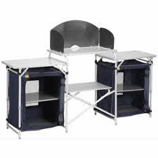 cuisine leclerc meilleur mobilier et décoration impressionnant meuble tv