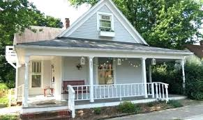 front porch house plans house plans with front porch small house plans porches porch house