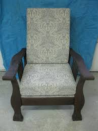 Furniture Repair And Upholstery Furniture Upholstery Rainbow Upholstery Of Maine