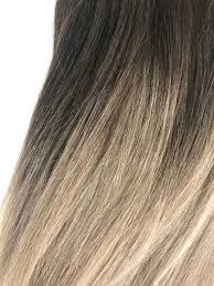 hair extensions types rooted hair extensions ombre remy human hair all hair types