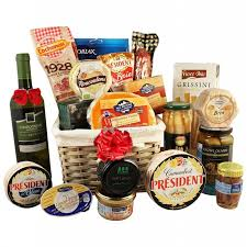 send a gift basket send gift in europe basket italy uk germany spain austria