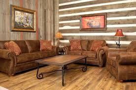 cabin themed bedroom apple kitchen decor kitchen decor deer rustic decor cabin themed