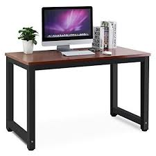 Diy Pallet Computer Desk Picture Charming Retro Home Office by 23 Best Office Home Computer Desk Images On Pinterest Office