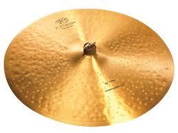 zildjian k light flat ride 20 amazon com zildjian k constantinople 22 renaissance ride cymbal