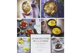 le grand livre marabout de la cuisine facile sélection de livres de recettes pour débuter en cuisine