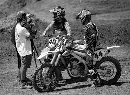 z racing motocross track 2018 vital mx 450 shootout motocross feature stories vital mx