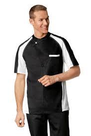 clement veste cuisine veste cuisinier xs veste cuisine la rochelle veste cuisine femme clement