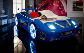 Ferrari Bed Car Beds View In Gallery Here Is A Modern Diy Hack To Make A