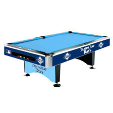 craigslist pool table movers pool tables ta fl craigslist table moving deoradea info
