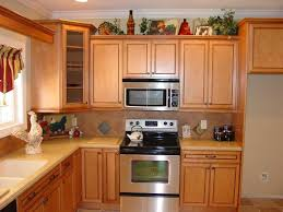kitchen design l shaped kitchen banquette what is the best