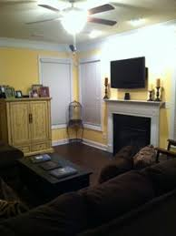 image by ordinary mom wall paint color sherwin williams