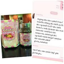 Gluta Ori gluta white original order pin bb 7541e19a sms 082119928945