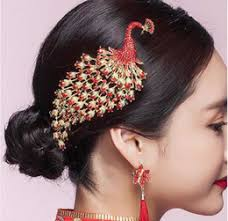traditional hair accessories shop bridal hair accessories uk bridal hair
