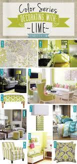 Best 25 Decorating color schemes ideas on Pinterest