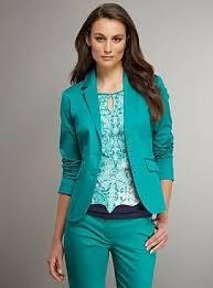 76 best women u0027s business fashion images on pinterest business