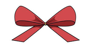 ribbon bow 4 ways to make beautiful ribbon bows wikihow