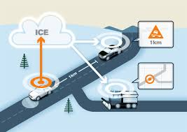 volvo group volvo car group initiates scandinavian pilot using cloud based