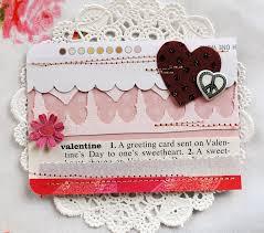 fabulous handmade cards for boyfriend trendy mods com