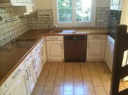 changer portes cuisine ikea cuisine sans poignée beautiful changer poignee meuble cuisine