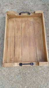 best 25 pallet tray ideas on pinterest free wooden pallets