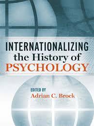 brock inter psicologia psychology u0026 cognitive science