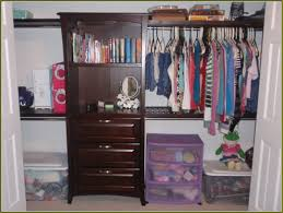 Home Depot Closet Organizer by Ideas Portable Closet Lowes Shelves Lowes Lowes Closet Organizers