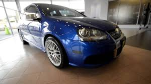 2008 volkswagen r32 all wheel drive nav stk 29275a for sale at