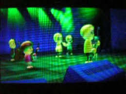 yankee doodle club wii yankee doodle club beat mix