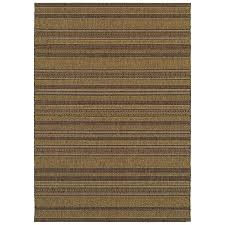 Ideas For Decorating Home by Floors U0026 Rugs Natural Rectangular Indoor Outdoor Area Rug With