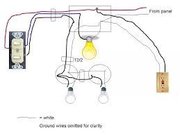 how many circuits in a bathroom bathroom wiring diagram detail