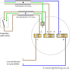 3 pole switch wiring diagram u0026 one pole switch dolgular