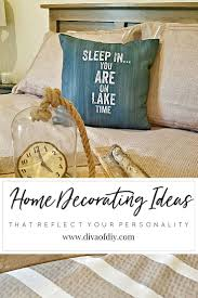 Ideas For Decorating A Home 905 Best Diva Of Diy Tutorials Images On Pinterest Easy Diy