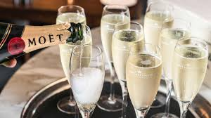 the westin melbourne christmas parties
