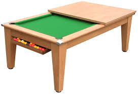width of a 7 foot pool table classic diner pool dining table 6 ft 7 ft liberty games
