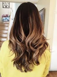 colour in hair 2015 27 exciting hair colour ideas 2017 radical root colours cool