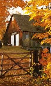 Photos Of Old Barns Best 25 Barn Pictures Ideas On Pinterest Beauty Barn Old Barns