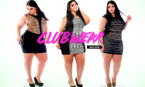 clubbing clothes plus size clubbing dresses uk dresses